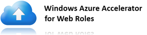 Windows Azure Accelerator for Web Roles