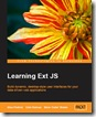 learning-ext-js